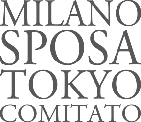 MILANO SPOSA TOKYO COMITATO
